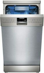 Siemens  SR256I01TE