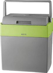 ECG AC 3020 HC