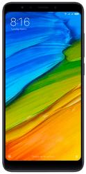 Xiaomi Redmi 5 32GB čierny
