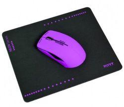 Port Design Neon 900503 (fialová)