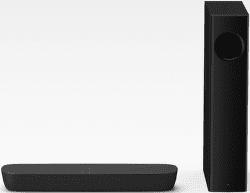 Panasonic SC-HTB250EGK vystavený kus s plnou zárukou