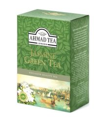 Ahmad Jasmine Tea sypaný čaj (100g)