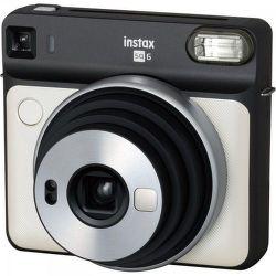 Fujifilm Instax Square SQ6 biely