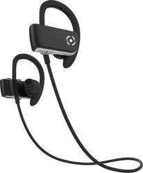 Celly Sport Pro Bluetooth headset čierny