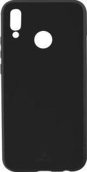 Mobilnet Original puzdro pre Huawei P20 Lite, čierne