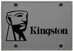 Kingston UV500 1,9T