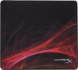 HyperX Fury S Pro Speed Edition L