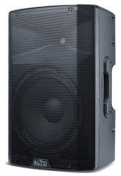Alto Professional TX212 čierna