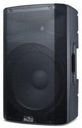 Alto Professional TX215 čierna