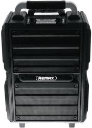 Remax RB-X5 čierny