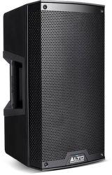 Alto Professional TS310 čierna