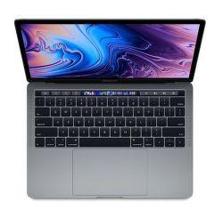 Apple MacBook Pro 13 Retina Touch Bar i5 512GB 2018 vesmírne šedý