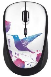 Trust Yvi wireless bird 20251