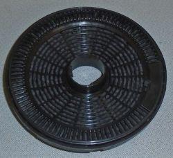 Beko UF-22 uhlíkový filter