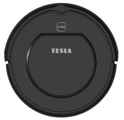 Tesla Robotstar T10