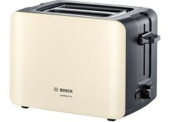 Bosch TAT6A117 ComfortLine