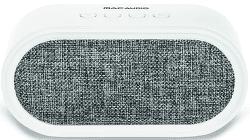 Mac Audio BT Style 3000 biely