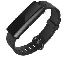 Xiaomi Amazfit Arc čierny