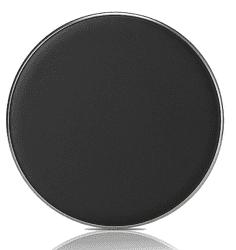 Remax RP-W10 čierna, bezdrôtová nabíjačka
