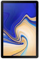 Samsung Galaxy Tab S4 WiFi sivý