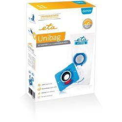 Eta 9900 68010 Unibag štartovacia sada č.11 (Eta,Concept,Zelmer,Samsung)