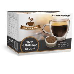 Orava Coffee Arabica kapsulová káva (16ks)