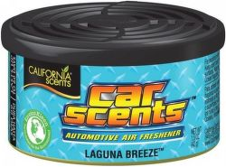 California Scents Laguna Breeze vôňa do auta