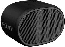 Sony SRS-XB01 čierny