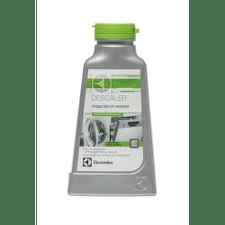 Electrolux E6SMP106 odvápňovač práčiek a umývačiek