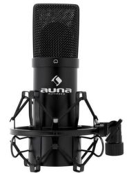 Auna MIC-900B čierny