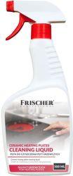 Frischer Profesional FR004 čistič sklokeramických platní