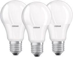 OSRAM CLA 10,5W/840 E27 LED