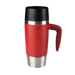Tefal K3074114 Travel Mug termohrnček (360ml)