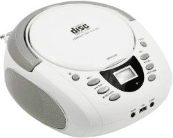 Luvianta CD-BP-L04 biely
