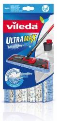 Vileda Ultramax Micro+Cotton náhrada