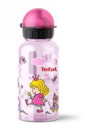 Tefal K3170114 Kids fľaša (400ml)