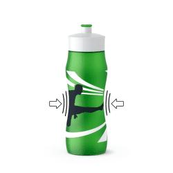 Tefal K3201412 Squeeze mäkká fľaša (600ml)