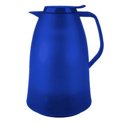 Tefal K3033212 Mambo (1,5L)