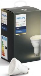 PHILIPS Hue White 5.5W GU10