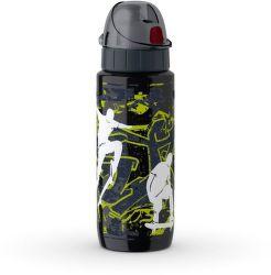 Tefal K3192112 Drink2Go fľaša (600ml)