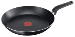 Tefal B3170452 Simple panvica (24cm)