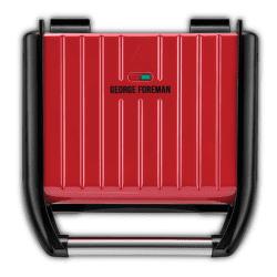 George Foreman 25040-56/GF Family Steel