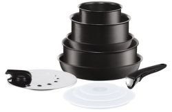 Tefal L6549603 Ingenio Performance sada hrncov (10ks)