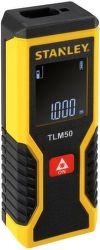 Stanley STHT1-77409, TLM50 Laser meradlo