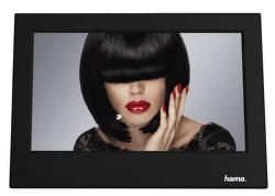 "Hama 7SLB 7"" Slim, čierna"