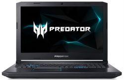 Acer Predator Helios 500 PH517-61 NH.Q3GEC.003 čierny