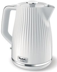 Tefal KO250130 Loft