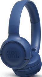 JBL Tune 500BT modré