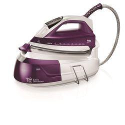 Beko SGA7126P Smart SteamXtra
