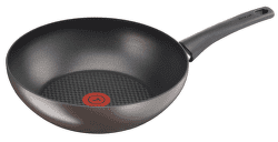 Tefal C6941902 Chef´s Delight Wok (28cm)